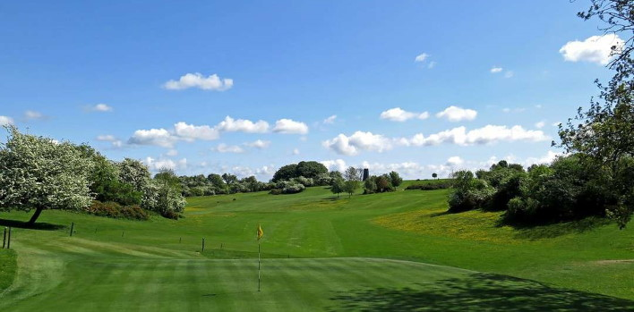 Beverley & East Riding Golf Club