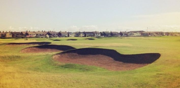 Fleetwood Golf Club