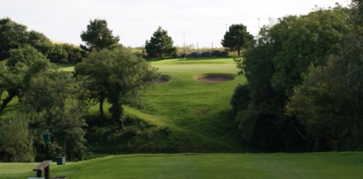 Milford Haven Golf Club
