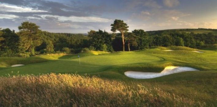St. Mellion Golf Club