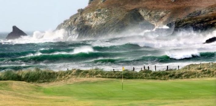 Trevose Golf Club
