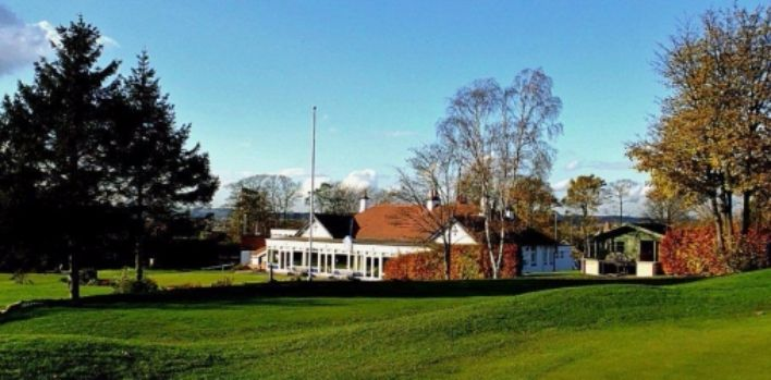 Wakefield Golf Club