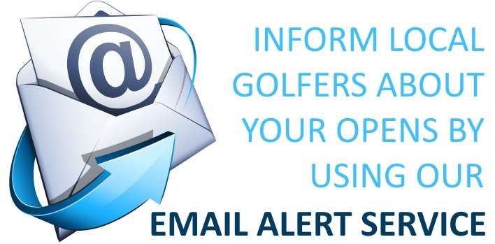 Enhance your listing by upgrading to our Email Alert Service