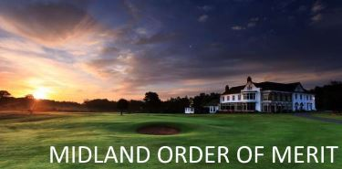 Midland Order of Merit
