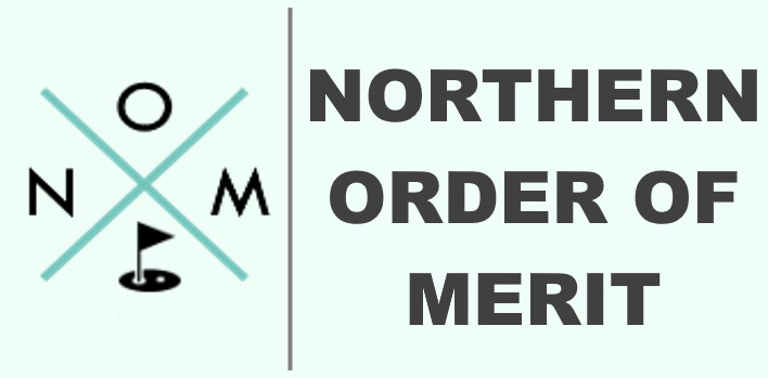 Northern Order of Merit