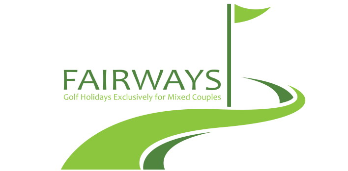 Fairways Mixed Golf