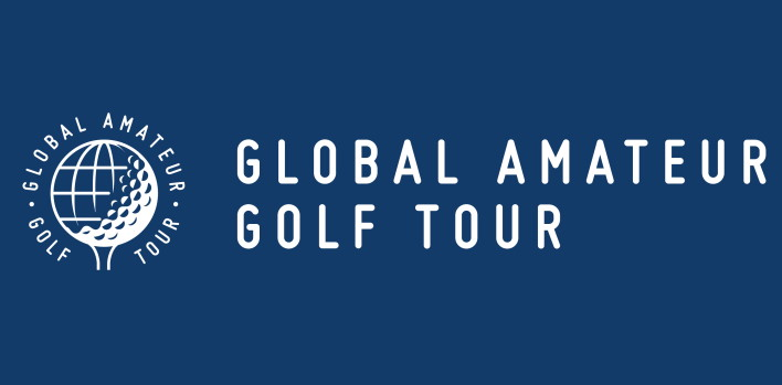 Global Amateur Golf Tour