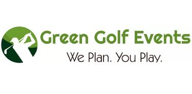 Green Golf Events