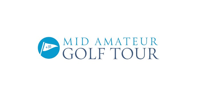 Over 35s Mid Amateur Golf Tour